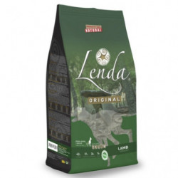 Lenda Original Cordero