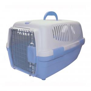Transportin Porter Azul