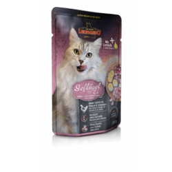 SPECIFIC Gato Food Allergy Management Tarrina 100gr