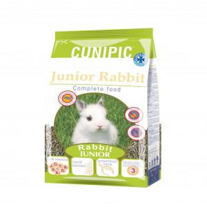 Cunipic Conejo Baby Premium Line