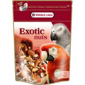 Versele Laga Parrots Exotic Nuts