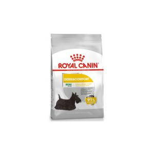 Royal Canin Mini Dermacomfort