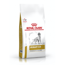 SPECIFIC Gato FOD-HY Allergy Management Plus 2.5Kg