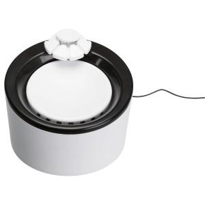 Dispensador Automático de Agua Triple Flow