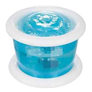 Fuente Automática Bubble Stream