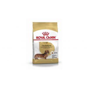Royal Canin Dachshund Teckel Adult