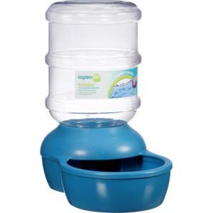 Tolva Para Agua Le Bistro Gigante 15 L