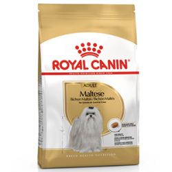 Royal Canin Bichon Maltes Adult