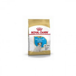 Royal Canin Jack Russell Terrier Puppy