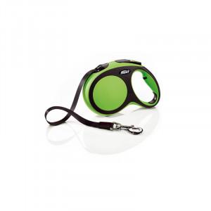 Flexi New Comfort de Cinta Verde