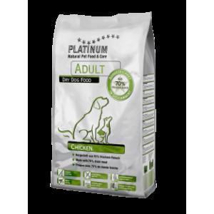 Platinum Adult Pollo