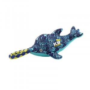 Juguete k9 hydro Delfin