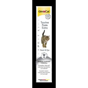 GimCat Taurine Paste Extra 50 g