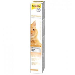Gimcat Multi-Vitamin 50g