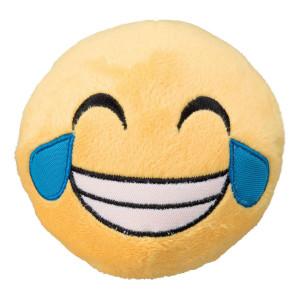 Juguete Emoticono Sonrisa