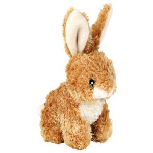 Juguete Conejo Trixie Peluche