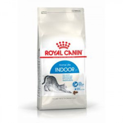 Royal Canin Indoor Home Life