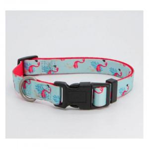 Collar Flamenco Freedog