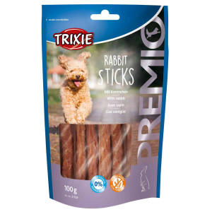 Trixie Snack Rabbit Sticks