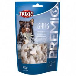 Trixie Snack Fishies