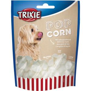 Popcorn Palomitas para Perros