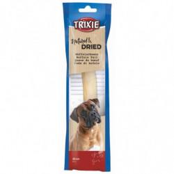Trixie Rabo de bufalo