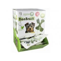 BonBrush S 24 Grs