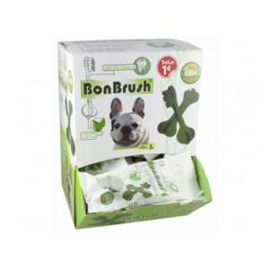 BonBrush L 25 Grs