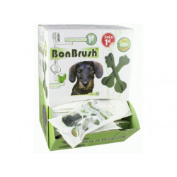BonBrush M 30grs