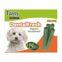 Tasty DentalFresh 60 Grs