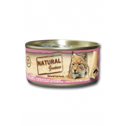 ROYAL CANIN S-Small Adulto