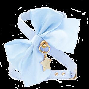 Arnés Funkylicious Romantic Azul