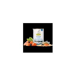 ROYAL CANIN Vet Diet Anallergenic