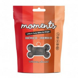 Snacks Moments Iberico