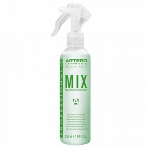 Artero Acondicionador Mix 250 ml