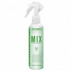 Artero Acondicionador Mix 250 ml
