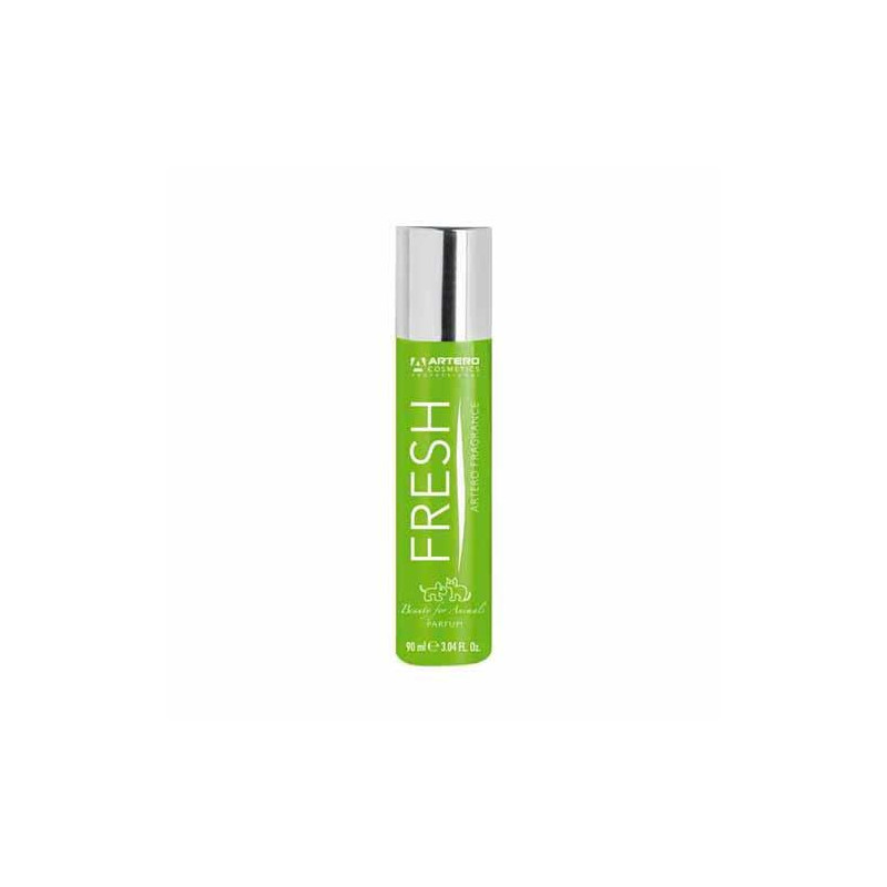 Perfume Artero Fresh