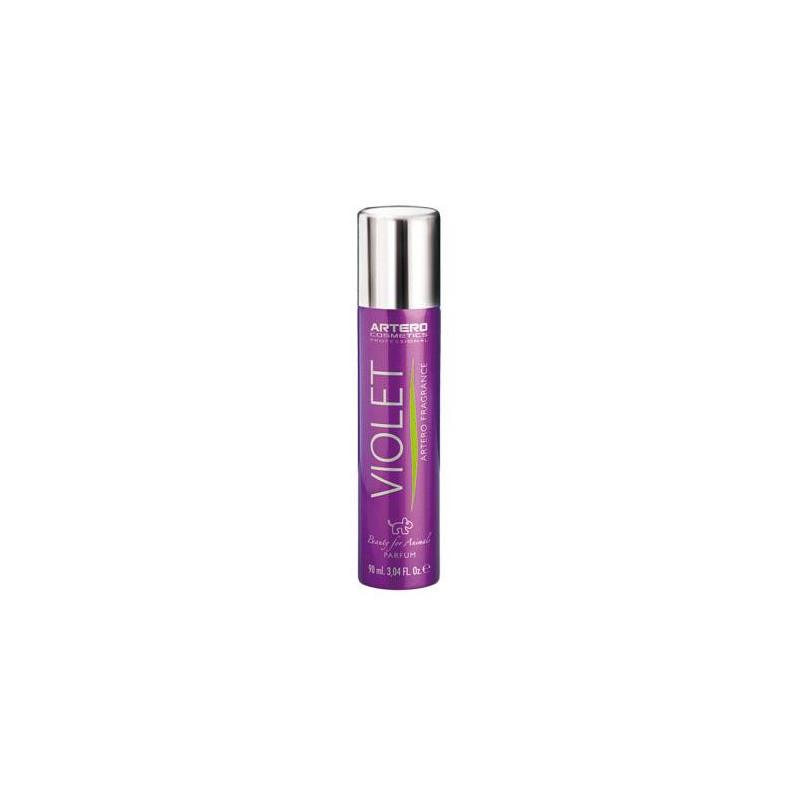 Perfume Artero Violet