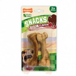 Nylabone Snack Bisonte M