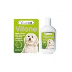 Acondicionador Vitacoat Vitone