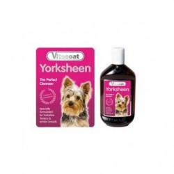 Champú Vitacoat Especial Yorkshire (Yorksheen)