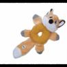 VISAN PROCT-DOG