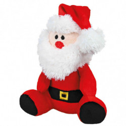 Juguete Santa Claus