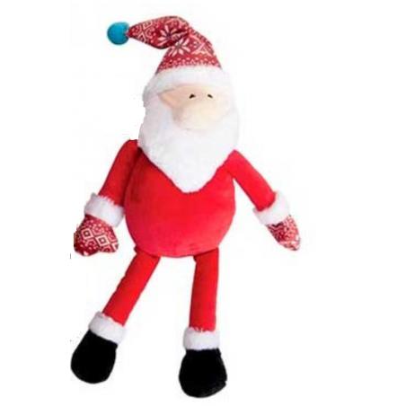 Juguete Papá Noel