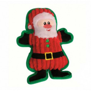 Juguete Navidad Papá Noel