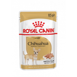 Royal Canin Chihuahua Sobre Humedo