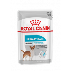 Royal Canin Sobre Humedo Urinary Care
