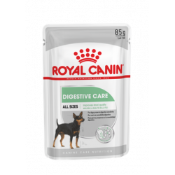 Royal Canin Sobre Humedo Digestive Care