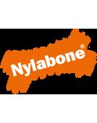 juguetes para perros de la marca nylabone