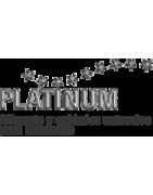 Platinum es un pienso semihúmedo natural de diferentes sabores